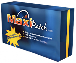 Maxi-patch-ingredients-review-results-does-it-work-how-it-works-available-product-fruit-patches-formula-method-becoming-alpha-male