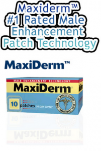MaxiDerm-patch-Penis-enlargement-patches-scam-results-does-it-work-review-increase-size-rated-1-male-enhancement-technology-formula-results-becoming-alpha-male
