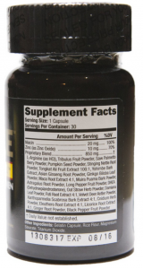 Maximize-ingredients-review-male-enhancement-Capsules-Ingredients-formula-product-supplement-rated-1-pills-review-results-scam-how-it-works-does-it-really-increase-size-becoming-alpha-male