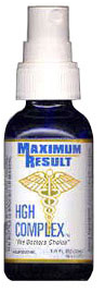 Maximum-Result-HGH-Complex-ingredients-product-oral-spray-supplement-review-reviews-results-weight-lose-doctor-choice-side-effects-Bottle-becoming-alpha-male