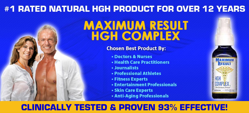 Maximum-Result-HGH-Complex-clinically-proven-tested-product-oral-spray-supplement-review-reviews-results-weight-lose-doctor-choice-side-effects-becoming-alpha-male