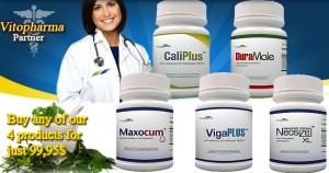 Vitopharma-company-Maxocum-volume-enhancer-pills-sperm-semen-quality-quantity-product-supplement-vitopharm-review-results-becoming-alpha-male
