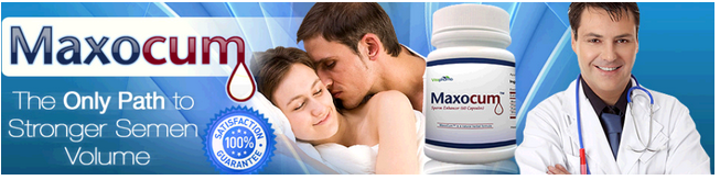 Maxocum-banner-volume-enhancer-pills-sperm-semen-quality-quantity-product-supplement-vitopharm-review-results-becoming-alpha-male