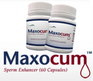 Maxocum-volume-capsules-enhancer-pills-sperm-semen-quality-quantity-product-supplement-vitopharm-review-results-becoming-alpha-male