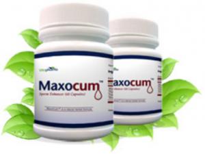 Maxocum-volume-enhancer-pills-sperm-semen-quality-quantity-product-supplement-vitopharm-review-results-becoming-alpha-male