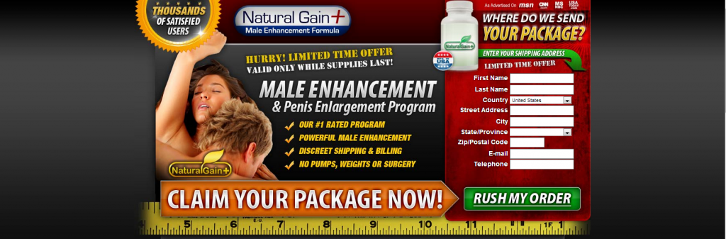 Natural-Gain-plus-website-program-product-tables-pills-scam-results-review-becoming-alpha-male