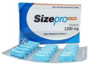 SizePro-pills-System-Pills-tablets-formula-herb-supplement-enlargement-enhancement-results-review-program-becoming-alpha-male
