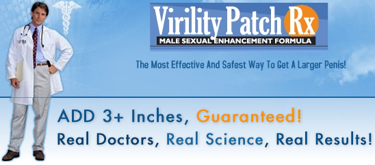 Virility-Patch-RX-enlargement-patches-review-Side-effects-Patches-banner-results-review-becoming-alpha-male