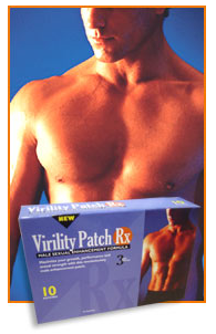 Virility-Patch-RX-enlargement-patches-review-Side-effects-Patches-results-review-before-after-becoming-alpha-male