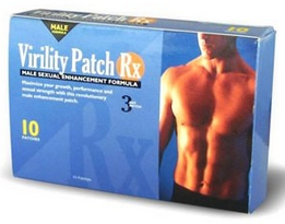Virility-Patch-RX-enlargement-patches-review-Side-effects-Patches-results-review-becoming-alpha-male