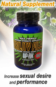 Virility-pills-vp-rx-product-pills-capsules-review-natural-supplement-formula-enlargement-penis-size-increase-reviews-results-becoming-alpha-male