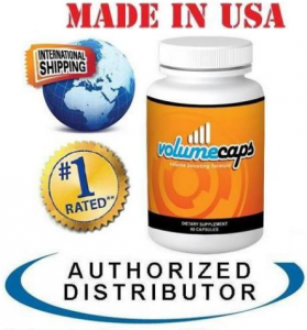 Volume-caps-made-in-usa-review-results-capsules-pills-bottle-formula-natural-supplement-how-does-it-work-reviews-becoming-alpha-male