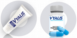Vyalis2-2-step-method-Review-Results-system-program-male-enhancement-enlarge-size-3-inches-product-scam-becoming-alpha-male