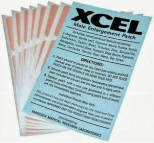 Xcel-Male-enlargement-Does-it-work-patch-penis-size-patches-review-results-becoming-alpha-male