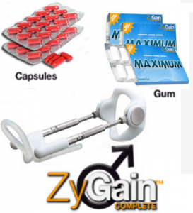 ZyGain-Review-Side-effects-results-system-program-red-pills-capsules-extenders-patches-gum-complete-package-becoming-alpha-male