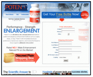 potencx-enlargement-pills-formula-product-supplement-free-trial-sample-basis-scam-auto-official-website-billing-increase-size-puremeds-website-male-enhancement-results-scam-becoming-alpha-male