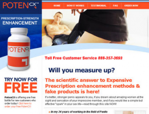 potencx-enlargement-pills-formula-product-supplement-free-trial-sample-basis-scam-auto-official-website-billing-increase-size-puremeds-website-free-male-enhancement-becoming-alpha-male