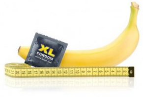 powermax-xxl-male-enhancement-supplement-bottle-formula-capsules-pills-container-product-item-review-results-testimonies-reviews-banana-xl-becoming-alpha-male