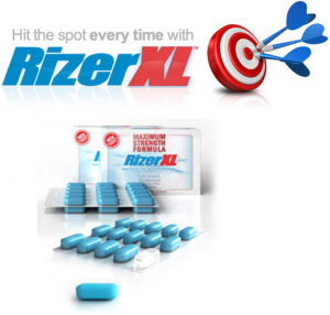 rizer-xl-sex-pills-sexual-male-enhancement-reviews-product-formula-capsules-libido-results-side-effects-natural-reviews-becoming-alpha-male
