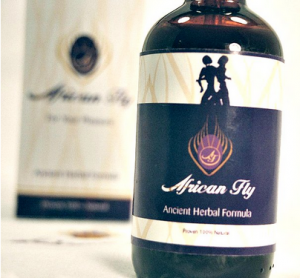 African-fly-liquid-penis-enlargement-formula-increase-penis-size-sexual-method-review-how-it-works-side-effects-Safe-reviews-results-becoming-alpha-male