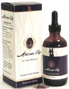 African-fly-liquid-penis-enlargement-formula-increase-penis-size-sexual-method-review-how-it-works-side-effects-Safe-reviews-becoming-alpha-male