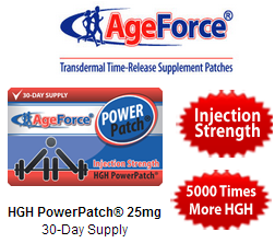 Ageforce-review-hgh-patch-power-patch-injection-strength-results-reviews-how-it-works-formula-becoming-alpha-male