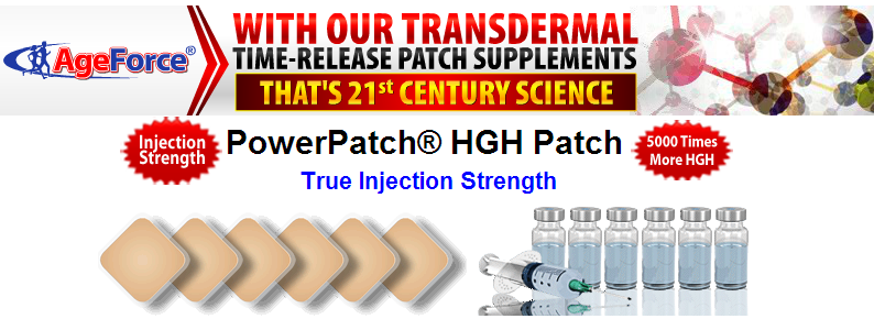 Ageforce-banner-review-hgh-patch-power-patch-strength-results-reviews-how-it-works-formula-becoming-alpha-male