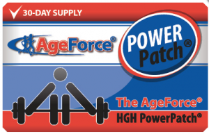 Ageforce-review-hgh-patch-power-patch-strength-results-reviews-how-it-works-formula-becoming-alpha-male