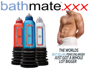 Bathmate-male-enlargement-penis-water-pump-results-before-and-after-review-how-to-use-bath-mate-pump-World-best-becoming-alpha-male