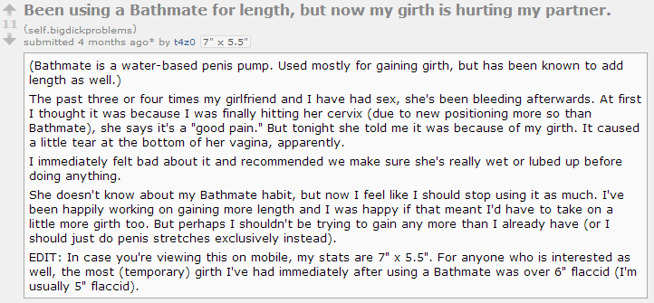 Bathmate-male-enlargement-penis-water-pump-results-before-and-after-review-how-to-use-bath-mate-pump-best-consumer-users-becoming-alpha-male