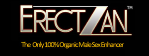 ErectZan-Pills-natural-capsules-formula-male-sexual-enhancement-review-results-does-erectzan-actually-works-side-effects-review-results-reviews-100-safe-Becoming-Alpha-Male