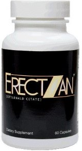 ErectZan-Pills-natural-capsules-formula-male-sexual-enhancement-review-results-does-erectzan-actually-works-side-effects-review-results-reviews-Becoming-Alpha-Male