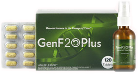 Genf20-plus-review-results-customer-user-formula-pills-oral-spray-hgh-is-genf20-any-good-what-does-genf2-plus-do-Before-and-After-Results-Reviews-becoming-alpha-male