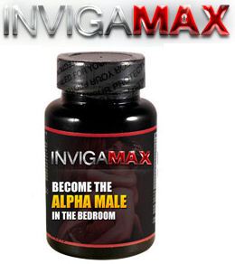 InvigaMax-free-trial-bottle-pills-sample-basis-scam-review-results-trial-package-herbal-supplement-fake-product-item-become-the-alpha-male