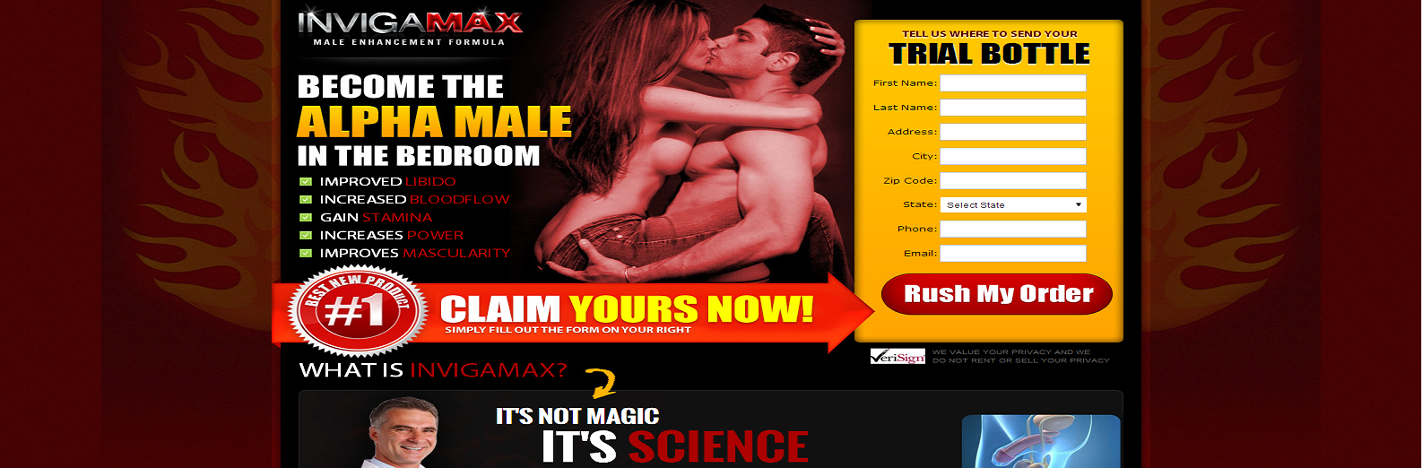 InvigaMax-free-trial-bottle-sample-basis-scam-review-results-trial-package-herbal-supplement-fake-product-item-results-become-the-alpha-male
