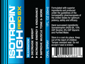 Isotropin-HGH-Pro-X6-oral-spray-homeopathic-supplement-reviews-results-before-and-after-liquid-method-formula-Label-before-after-becoming-alpha-male