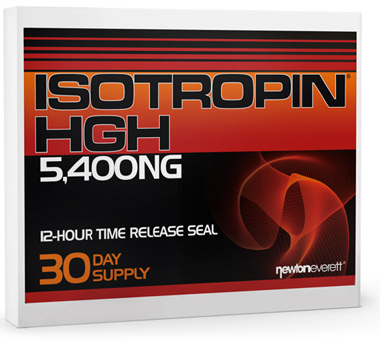 Isotropin-hgh-patch-extra-strength-5,400ng-review-results-how-it-works-system-method-product-Is-worth-it-30-Patches-becoming-alpha-male