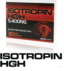 Isotropin-hgh-patch-extra-strength-5,400ng-review-results-how-it-works-system-method-product-Is-worth-it-Patches-becoming-alpha-male