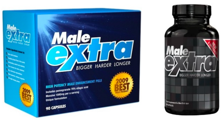 Male-Extra-ingredients-how-it-works-review-results-does-it-work-effective-formula-pills-capsules-male-pill-Pomegranate-Old-Blue-to-Black-becoming-alpha-male
