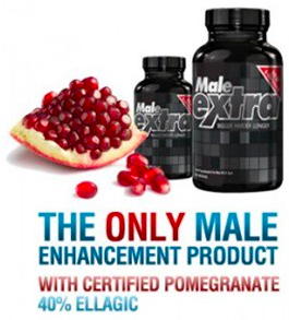 Male-Extra-ingredients-how-it-works-review-results-does-it-work-effective-formula-pills-capsules-male-pill-Pomegranate-becoming-alpha-male