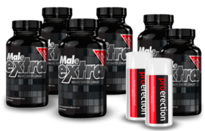Male-Extra-ingredients-how-it-works-review-results-does-it-work-effective-formula-pills-capsules-male-pill-Pomegranate-six-Black-Bottles-becoming-alpha-male