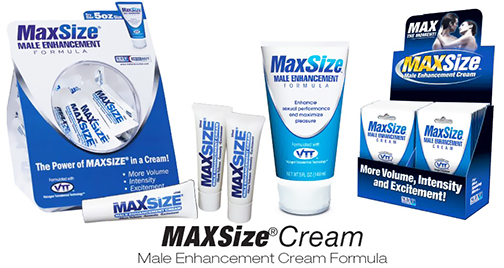 Max-size-male-enhancement-cream-formula-md-science-labs-llc-review-results-side-effects-does-max-size-cream-work-how-it-works-Kit-becoming-alpha-male