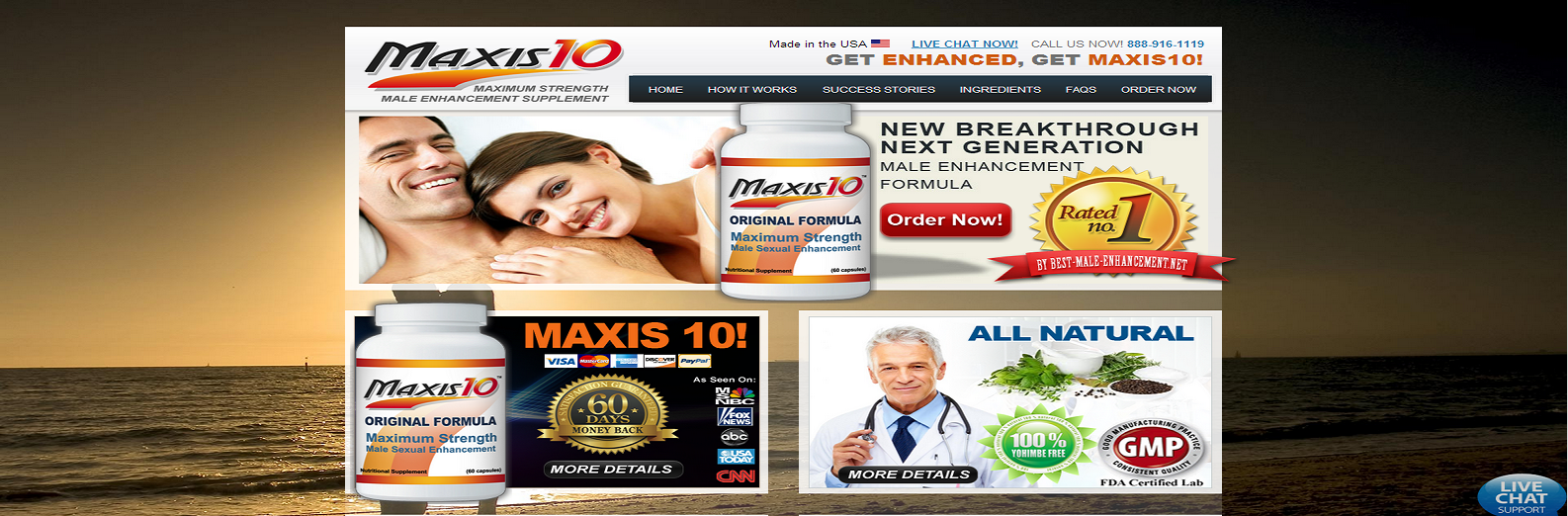 Maxis-10-banner-male-sexual-enhancement-blue-pills-formula-product-supplement-reviews-results-does-it-work-becoming-alpha-male