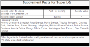 Super-LQ-Ingredients-formula-male-enlargement-male-enhancement-product-increase-size-review-before-after-results-side-effects-gains-becoming-alpha-male