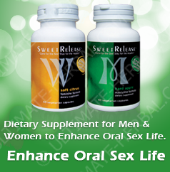 Sweet-release-hard-apple-for-men-sex-life-masculine-supplement-formula-capsules-pills-semen-taste-smell-becoming-alpha-male