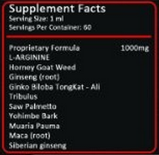 VigRXtreme-Ingredients-male-enlargement-permanent-growth-size-liquid-formula-review-VitaTREX-company-does-it-work-how-it-works-bottle-becoming-alpha-male