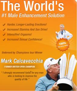 Vydox-trial-male-enhancement-orange-pills-is-vydox-any-good-how-vydox-really-work-l-arginine-world-best-male-supplement-solution-becoming-alpha-male