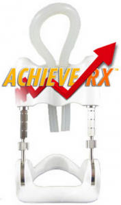 AchieveRx-extender-review-results-scam-does-extender-traction-device-works-how-to-use-achieveRx-reviews-pills-patch-method-becoming-alpha-male