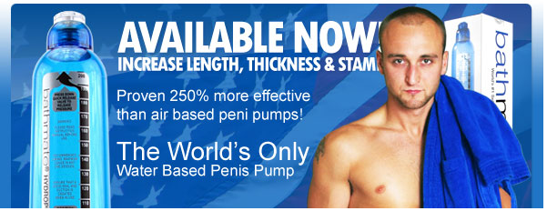 Bathmate-male-enlargement-penis-water-pump-results-before-and-after-review-how-to-use-bath-mate-penis-size-pump-Effective-becoming-alpha-male