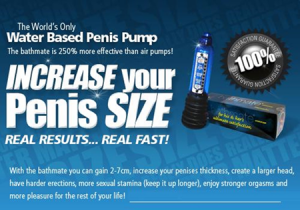 Bathmate-Penomet-male-enlargement-penis-water-pump-results-before-and-after-review-how-to-use-bath-mate-penis-size-pump-becoming-alpha-male